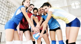 photodune-1822832-girls-playing-volleyball-indoor-game-l