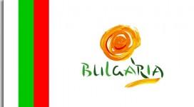 BulgariaFlag