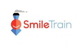 SmileTrain_RGB_Primary_logo_fullcolor
